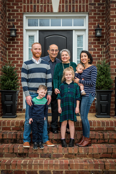 Family_Monica-2019-92.jpg