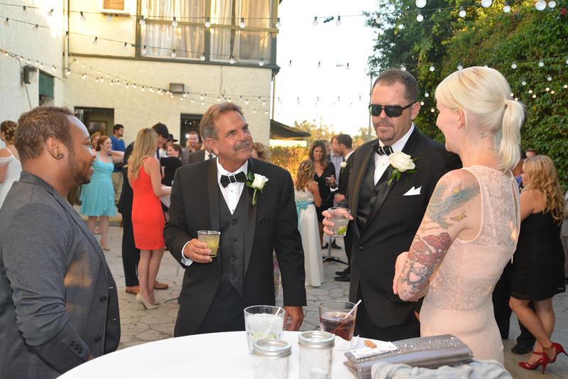 Laura_Chris_wedding-293.jpg