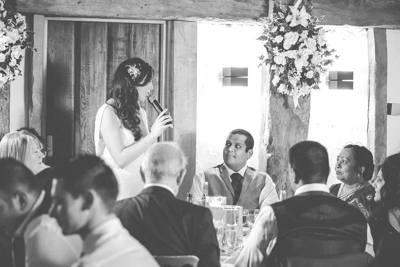 Miran and Yas Wedding-268.jpg