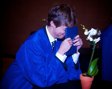 Candids and Ceremony