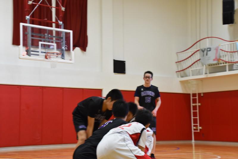 Sams_camera_JV_Basketball_wjaa-0453.jpg