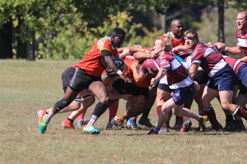 Clarksville Headhunters vs Huntsville Rugby-11.jpg
