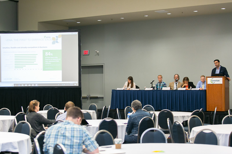 Humentum Annual Conference 2019-3043.jpg