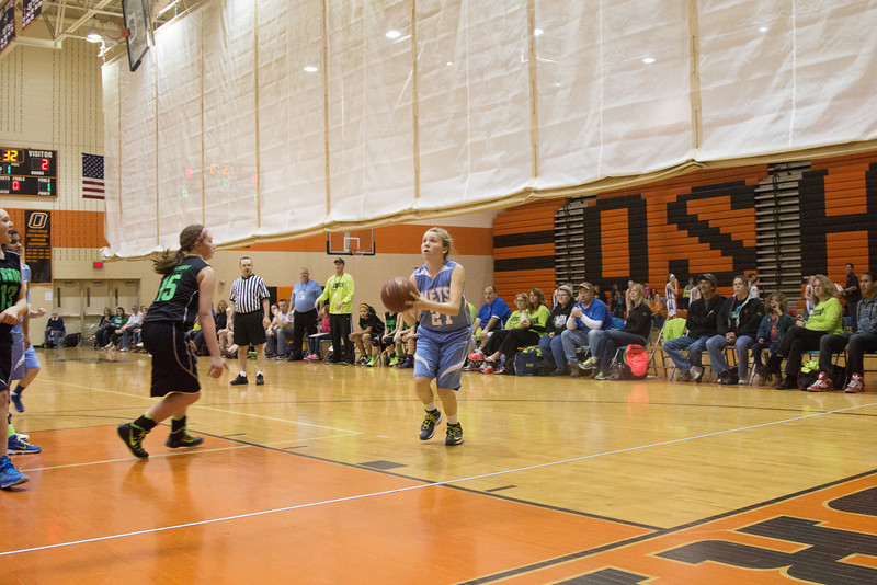 Coon Rapids Tourney (64 of 148).jpg