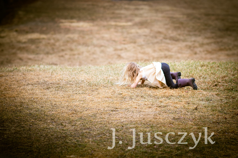 Jusczyk2021-5705.jpg