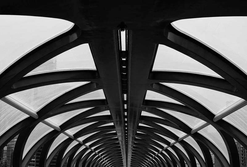 The Bridge, Calgary AB