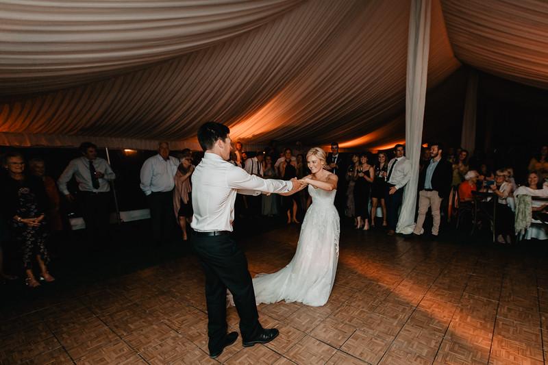Sam + Louis Wedding-1257.jpg