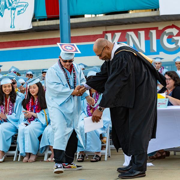 Hillsdale Graduation 2019-10459.jpg