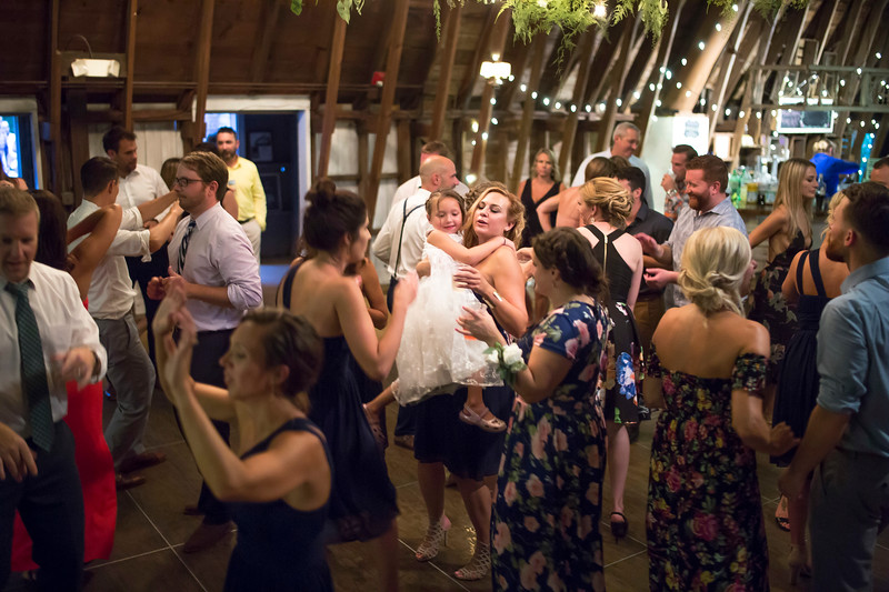 Garrett & Lisa Wedding (778).jpg