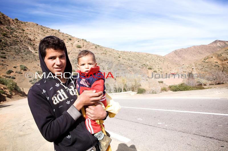 0131-Marocco-012.jpg