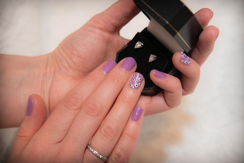 Anna Coulton - Lilac Longing-10.jpg