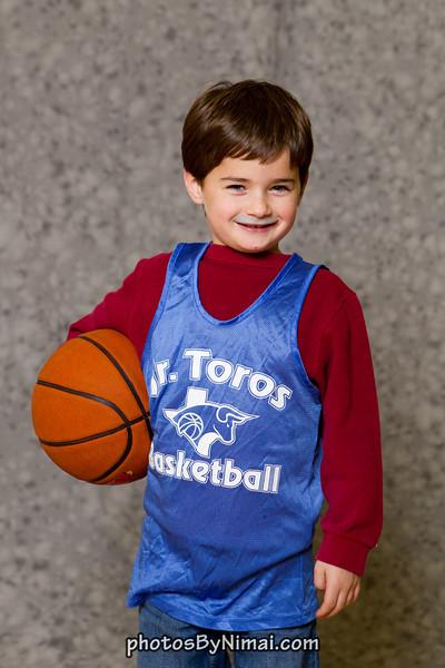 JCC_Basketball_2010-12-05_14-09-4359.jpg