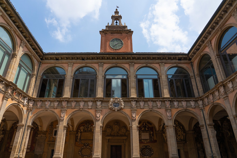 Bologna-2018-146.jpg