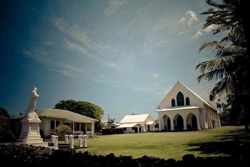 molokai valley church-2.jpg