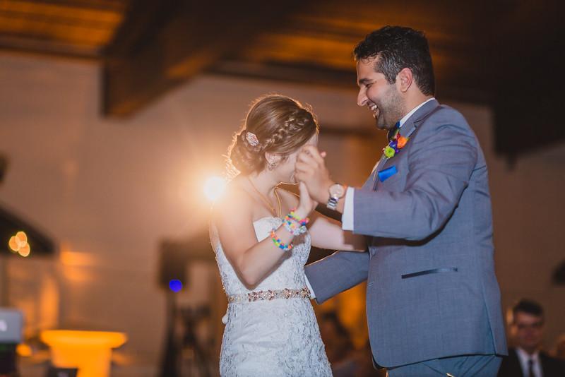 2015-09-18_ROEDER_JessicaBrandon_Wedding_CARD2_0833.jpg