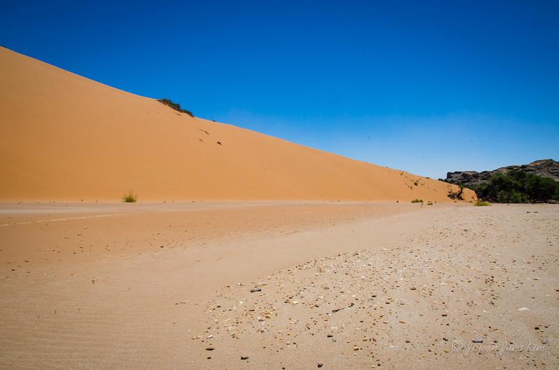 Namibia-4517.jpg