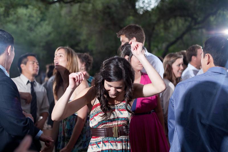 Lauren & Tyler Wedding-0797.jpg