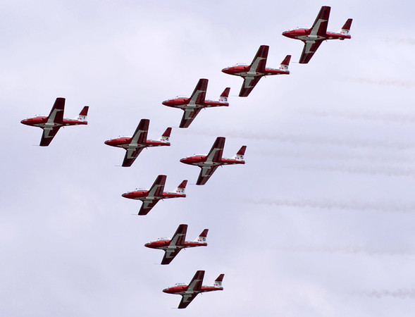 Canadian Forces Snowbirds 02.jpg