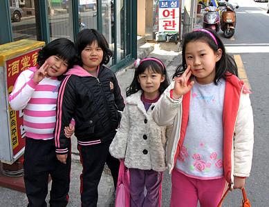 Korea_9933