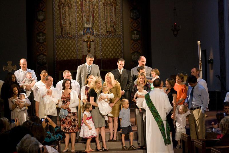 Riley's Baptisim-1170.jpg