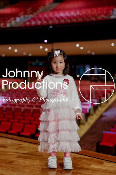 0019_day 1_white shield portraits_johnnyproductions.jpg