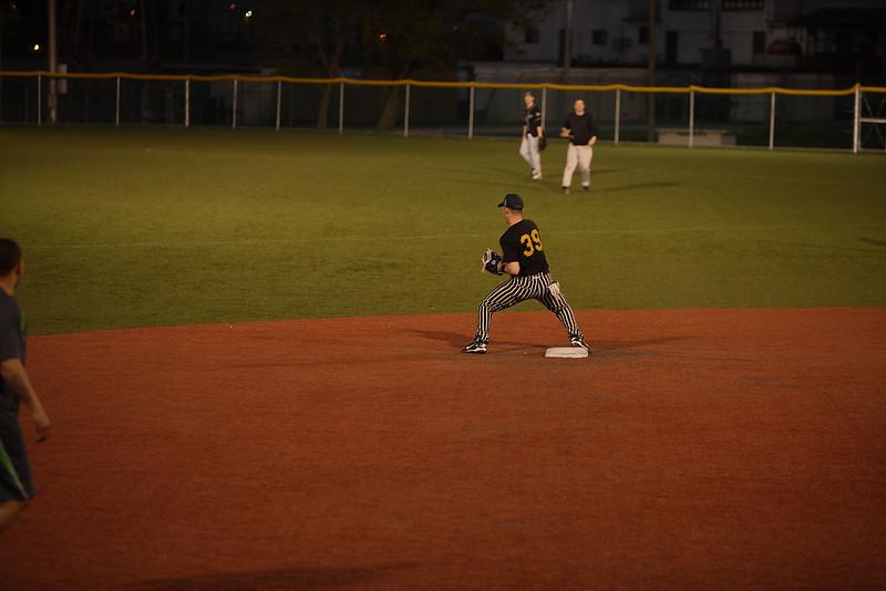B co Softball (25).JPG
