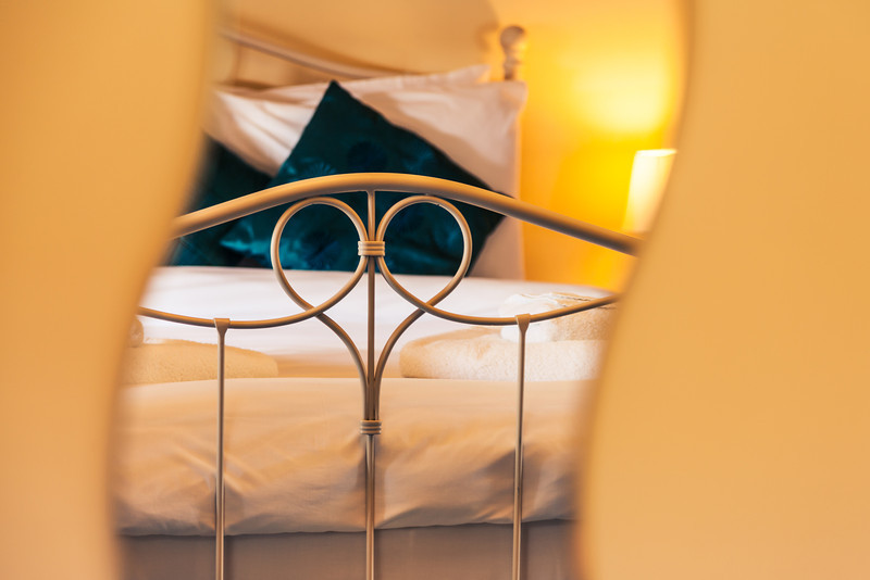 Hotel Photography-3.jpg
