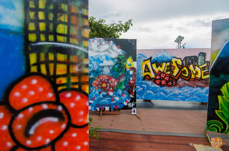 Malaysia-Sabah-Graffiti Competition Kota Kinabalu 2014-1346.jpg