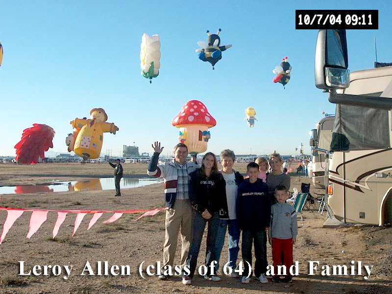 Allen, Leroy 2.jpg