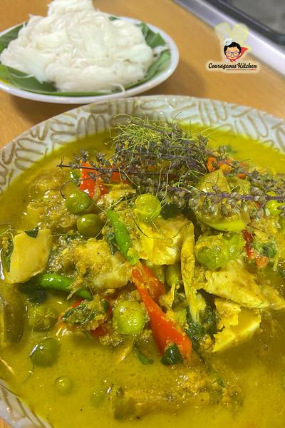 green curry bolan bangkok.jpg