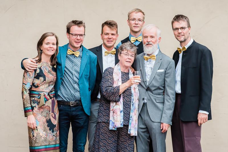 Familie-Lemière-50jaar-2019 (36 van 149).jpg