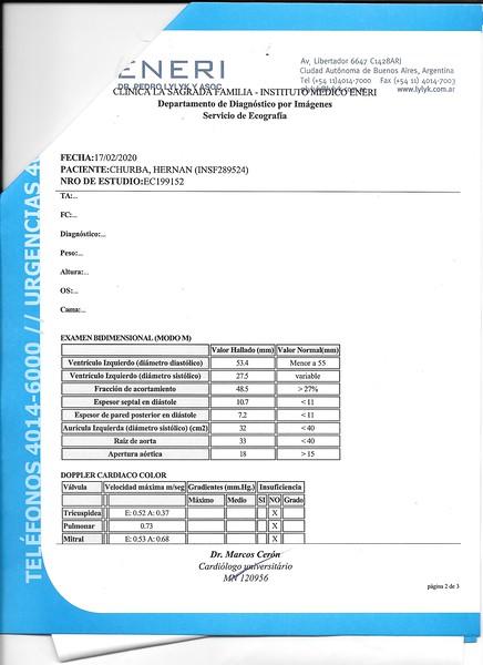 Ecodopler cuello y ecocardiograma 17-2-2020 1.jpg