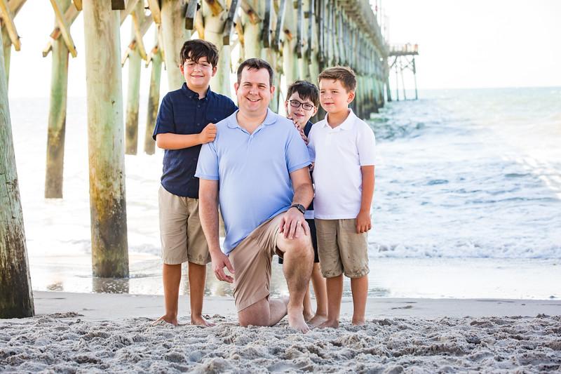 Family photography Surf City NC-527.jpg
