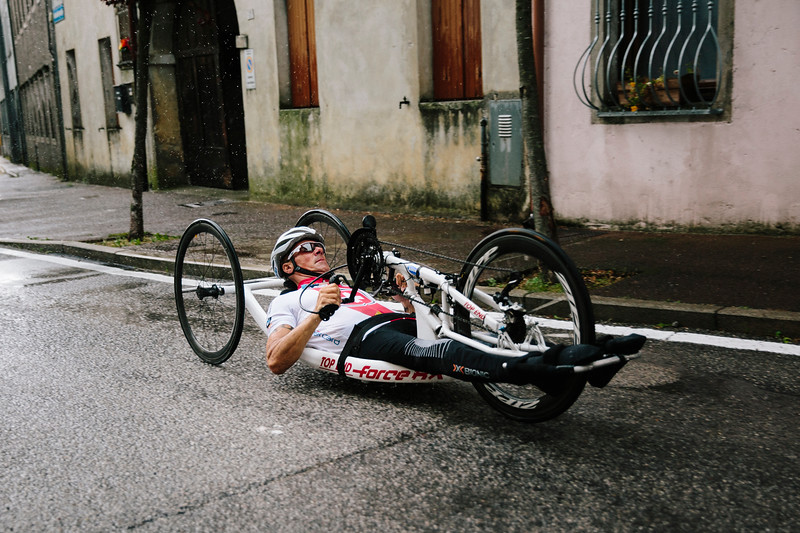 ParaCyclingWM_Maniago_Zeitfahren-4.jpg