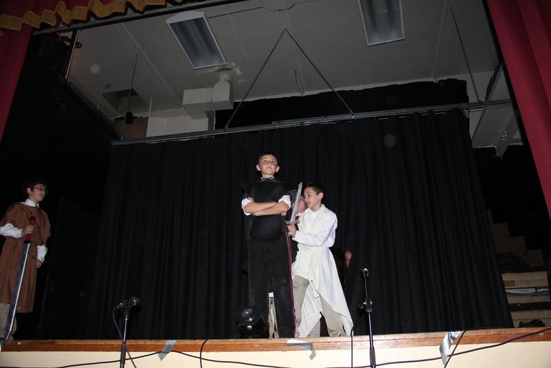 2011 MS Halloween Arts Fest (25).JPG