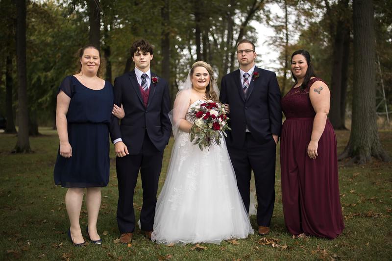 Amanda & Tyler Wedding 0221.jpg