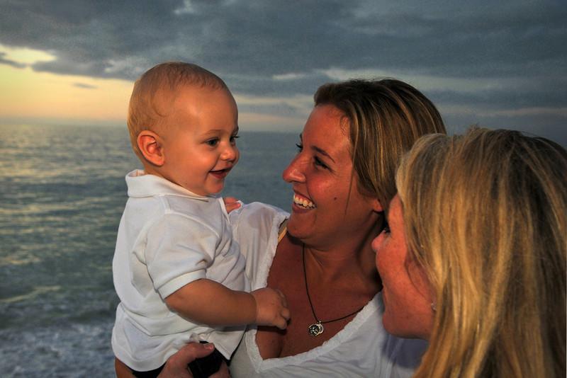 Meagan's Naples Beach Pics 426.JPG