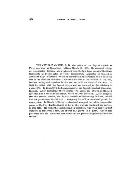 History of Miami County, Indiana - John J. Stephens - 1896_Page_360.jpg