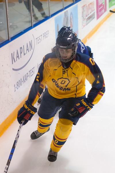 20130310 QWHockeyvsUBC 679.jpg