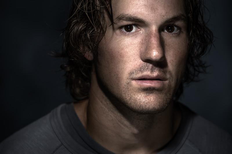 Dramatic-Studio-Portrait-by-Denver-Professional-Photographer-Jason-Sinn.JPG