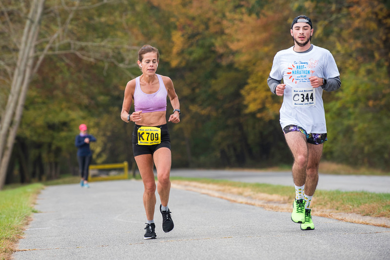 20191020_Half-Marathon Rockland Lake Park_132.jpg