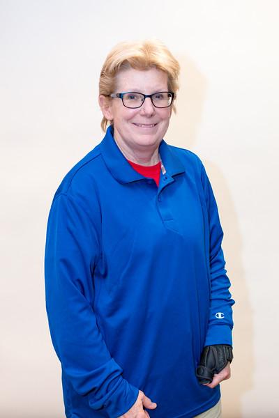 North Dakota-Schopper_Cynthia A-Coach.jpg