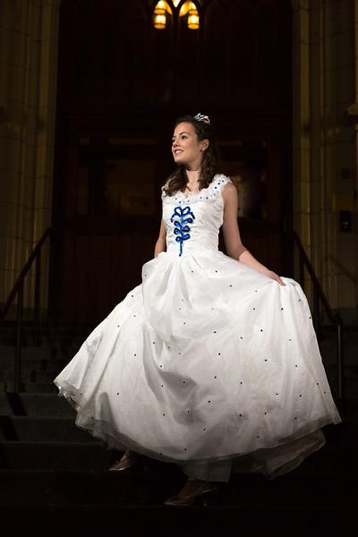 CinderellaPromoPics-27.jpg