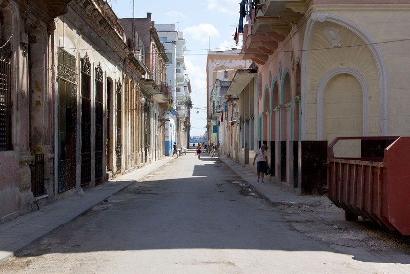 Havana032612_GT_24.jpg