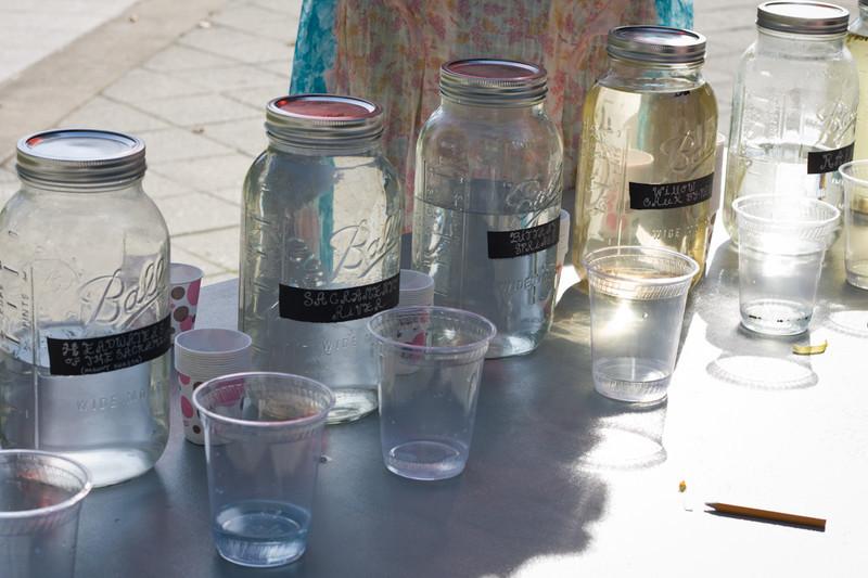 20111016 Water - HydroLab-3.jpg