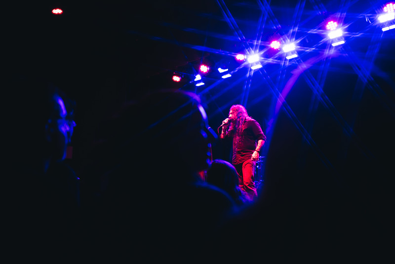 Pittsburgh Concert Photographer - Steel City Sabath-269.jpg