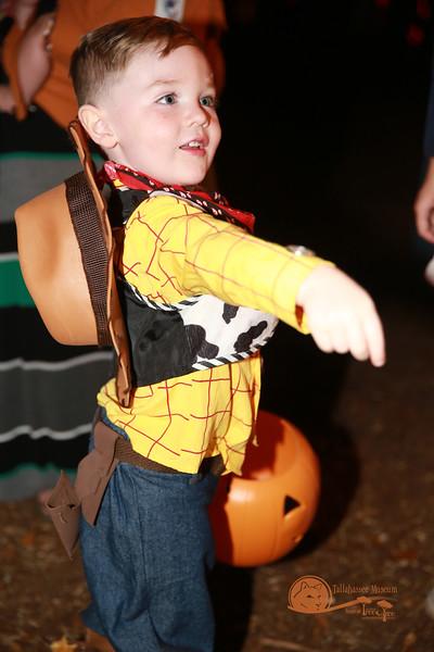 Halloween_at_Tallahassee_Museum-0012.jpg