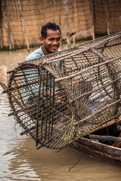 Tonle Sap Lake & Kompong KhleangSiem Reap_105.jpg