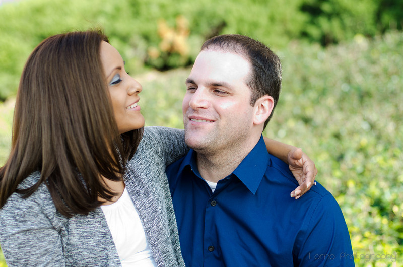 Engagement_Session_Arely_and_Kenneth-21.jpg