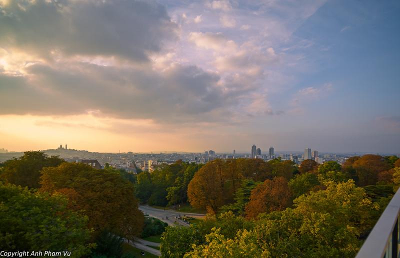 Paris with Christine September 2014 286.jpg